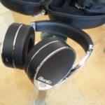 Bluedio Vinyl Plus Bluetooth Headphone Quick Review by mark2410