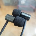 Rock Jaw Audio Clarito Review
