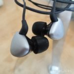 PMV A-01 MKII Earphone Quick Review