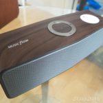 LG P7 MUSICflow Bluetooth Speaker Quick Review