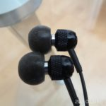 HiFiMAN RE-00 Earphone Review