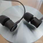 Meze 11 Neo Earphone Review