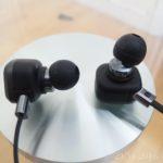 UMI BTA6 Magnetic Bluetooth Earphones Review