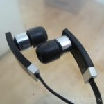 Accutone Pisces Earphone Review