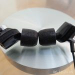 Accutone Taurus Earphone Review